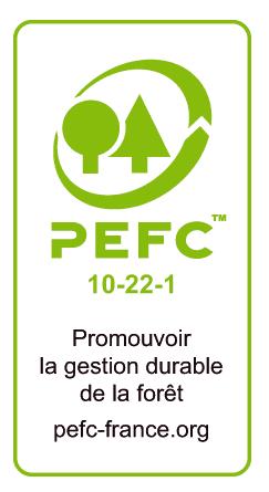 logo-pefc